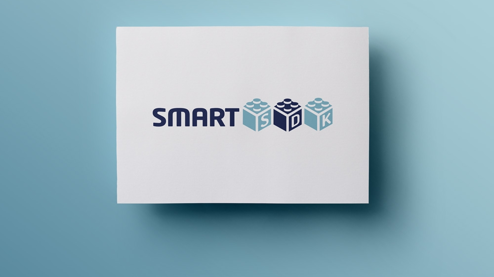 SMART SDK logo